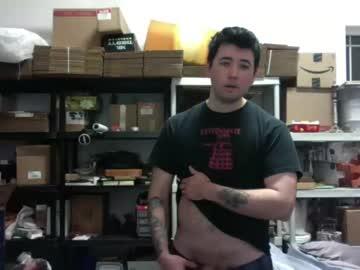[09-02-21] chrisryan00 record private XXX video from Chaturbate