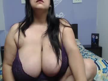 [29-11-20] catsexirine private sex video from Chaturbate