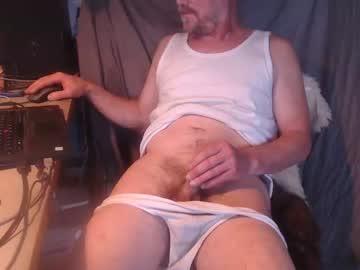 [18-11-20] davidbo_no1 record private sex show from Chaturbate