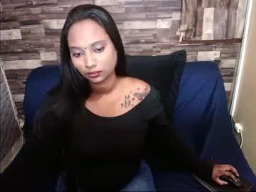 [06-04-21] indiansecretlove20 chaturbate video