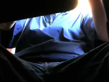 [19-03-21] jakejordan78 record private XXX video from Chaturbate