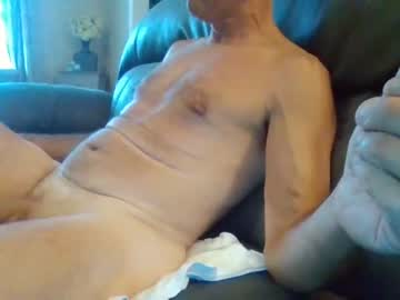 [11-09-20] firsttimer80 record private sex video from Chaturbate