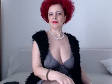 [19-04-21] milffsupreme record webcam video from Chaturbate.com