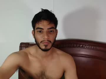 [04-06-20] goldboy_69 record private webcam from Chaturbate.com