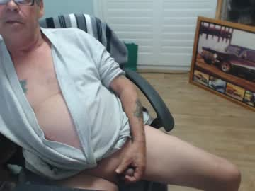 [27-07-20] ridernight57 webcam video from Chaturbate