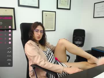 [02-04-21] alison_dyy_ public show from Chaturbate.com