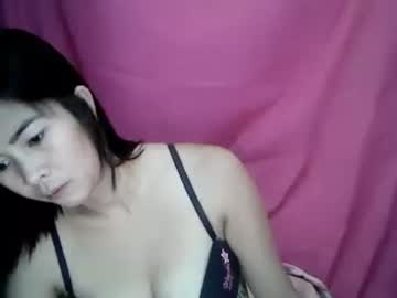 [08-02-20] milky_licious chaturbate private