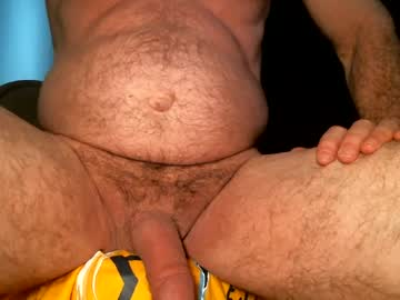 [08-03-21] nutlessjock record webcam video from Chaturbate