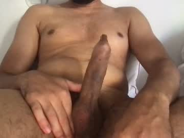 [19-10-21] richyyy11 chaturbate private record