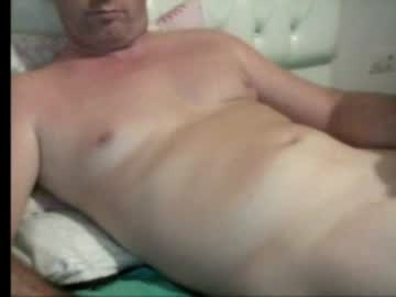 [24-06-21] grpeace private XXX show from Chaturbate.com