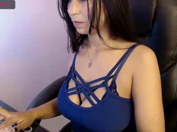 [16-09-21] soft_fetish record private show from Chaturbate