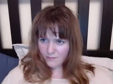 [28-04-21] notyourtinderdate private show video from Chaturbate.com
