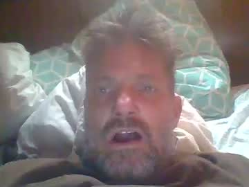 [04-02-21] topherhard public webcam from Chaturbate.com