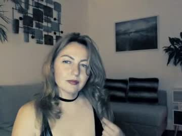 [07-07-21] _desir record public show video from Chaturbate