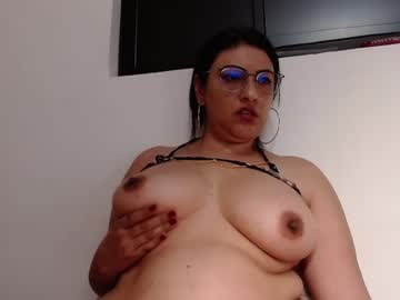 [07-10-21] erikalajuicy record private from Chaturbate.com