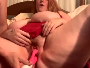 [25-07-21] legendssecret blowjob video