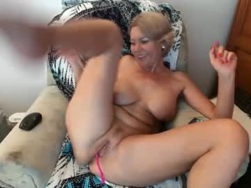 [19-07-21] mya_kane private sex video from Chaturbate