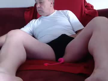 [22-02-20] rial1963 chaturbate show with cum