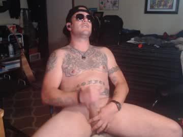 [10-07-20] mr_tufflips chaturbate nude