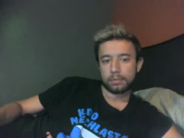 [28-09-21] st1frn record video from Chaturbate.com