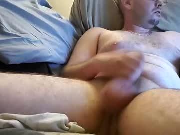 [07-09-20] virginman77 webcam