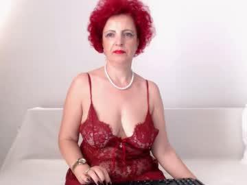 [22-08-21] milffsupreme chaturbate webcam video