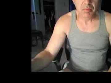 [21-10-21] mustang4510 record private show from Chaturbate