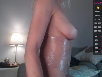 [15-04-21] _saymyname blowjob video from Chaturbate