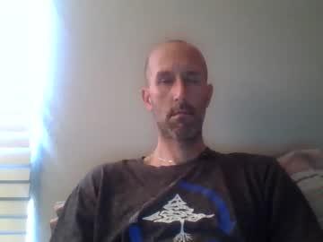 [10-06-21] chazhamann1972 chaturbate public webcam