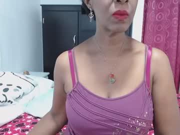 [31-08-21] goddess_judy record cam show from Chaturbate.com