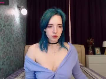 [03-03-21] harley_ross chaturbate webcam