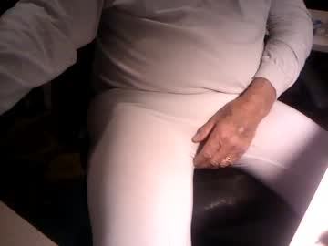[06-12-20] jack2me private show from Chaturbate.com