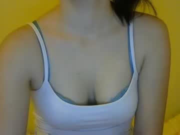 [04-02-21] sweet_arya record blowjob video from Chaturbate.com