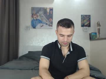 [23-06-21] onebestlover record show with cum from Chaturbate