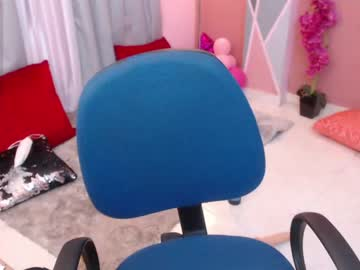 [03-11-20] daniela_squirt_ record private XXX video from Chaturbate