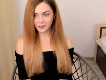 [22-01-21] hungry_kitty69 chaturbate blowjob show