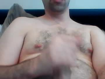 [28-05-20] thick_ty record private webcam from Chaturbate