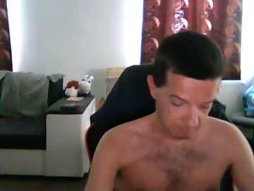[31-07-21] gabe0908 record webcam video