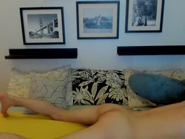 [25-04-20] andy_caulfield cam video from Chaturbate.com