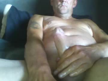 [25-05-20] justa1959 record private XXX show from Chaturbate