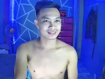 [19-01-21] urpinoy_hotguyx webcam video