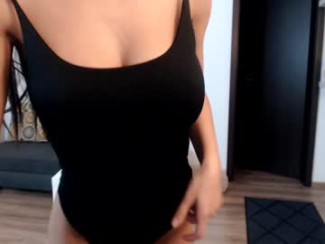 [13-02-21] vickystonee show with cum from Chaturbate.com