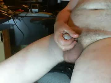 [15-07-21] oldgoat666 record webcam video from Chaturbate.com
