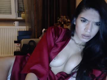 [09-03-20] sasha_lopez record video