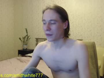 [22-10-20] smithwhite webcam show