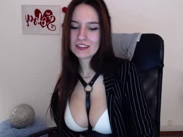 [18-03-20] milissamay chaturbate private sex show
