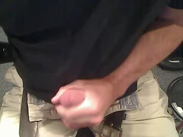 [24-08-20] 30jamesfr video with dildo from Chaturbate.com