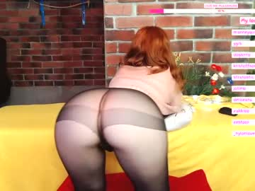 [06-07-20] laly_love record private XXX video from Chaturbate