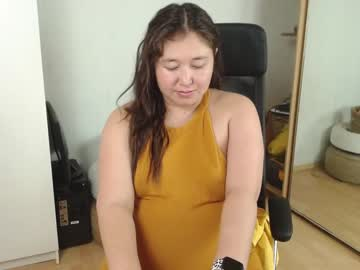 [02-08-21] theluisa private XXX show from Chaturbate