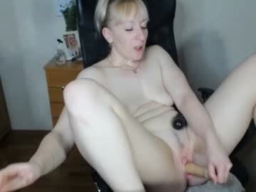 [27-06-21] lady_goddess private webcam from Chaturbate.com